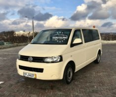 vw-transporter-prigon-3