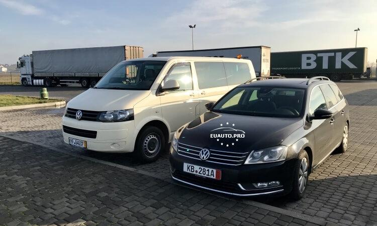 VW-Passat-Xenon-2.0-prigon-1