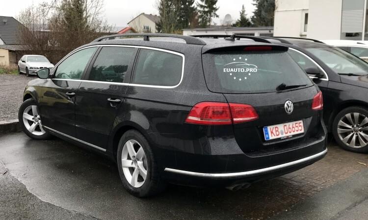 VW-Passat-Xenon-2.0-prigon-6