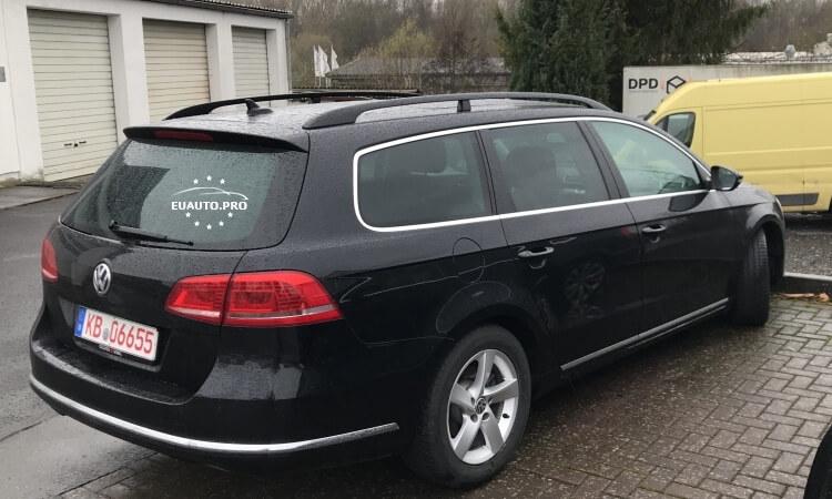 VW-Passat-Xenon-2.0-prigon-5