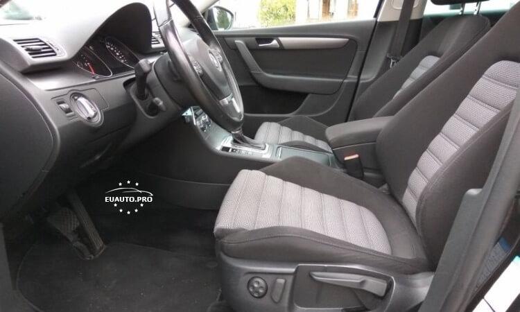 VW-Passat-Xenon-2.0-prigon-3