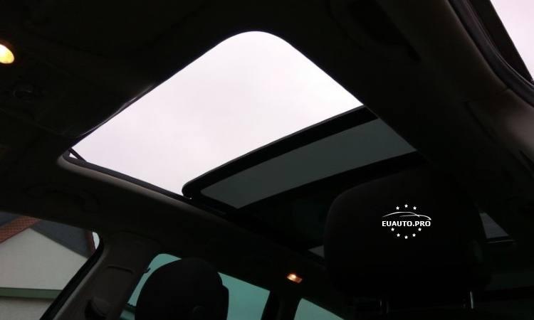 VW-Passat-Xenon-2.0-prigon-2