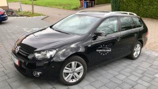 VW-Golf-VI-prigon