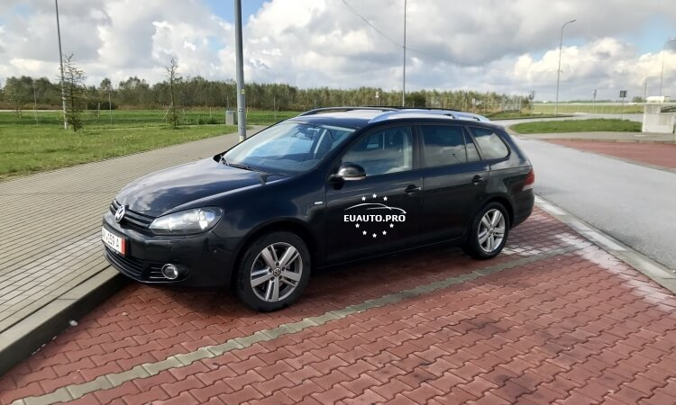 VW-Golf-VI-prigon-3