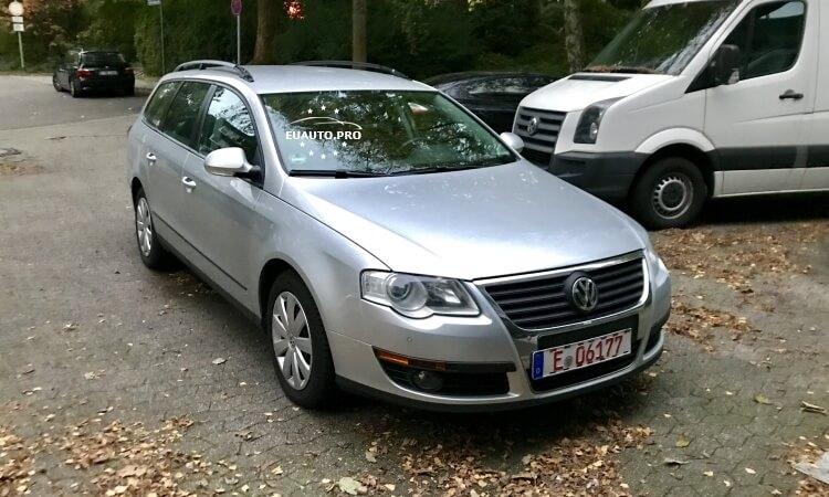 VW-Passat-B6-prigon-9