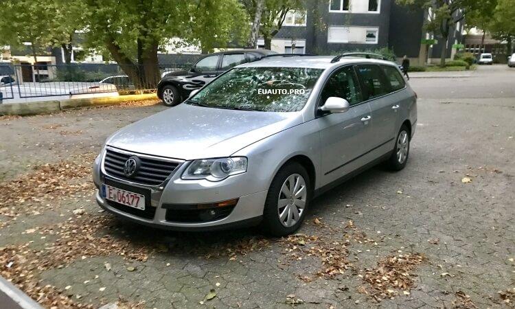VW-Passat-B6-prigon-8