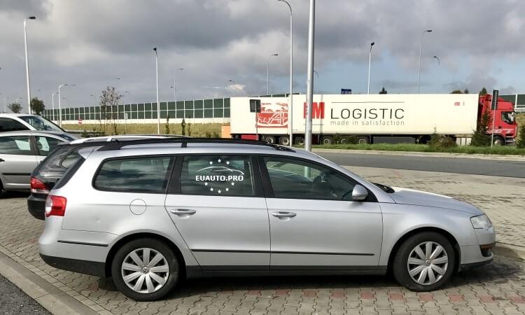 VW-Passat-B6-prigon-7