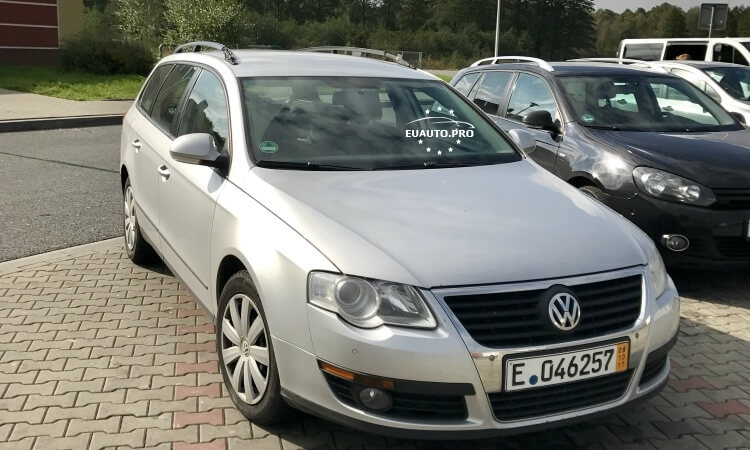 VW-Passat-B6-prigon-6