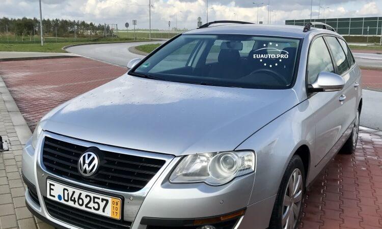 VW-Passat-B6-prigon-5