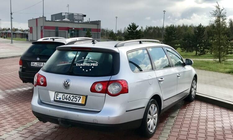 VW-Passat-B6-prigon-1