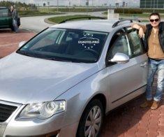 VW-Passat-B6-prigon