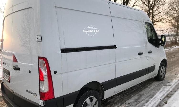 Opel-Movano-2014-prigon-2