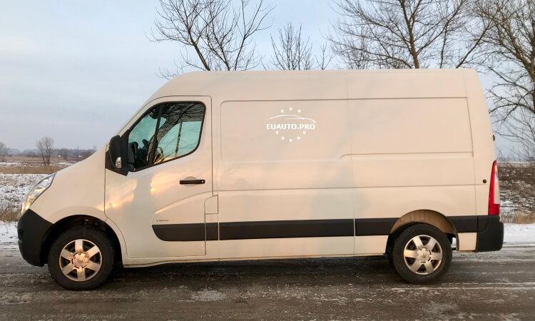Opel-Movano-2014-prigon-10