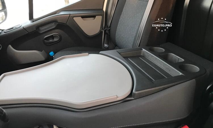 Opel-Movano-2014-prigon-8