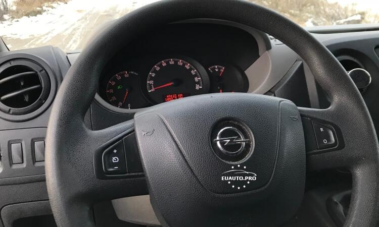 Opel-Movano-2014-prigon-7