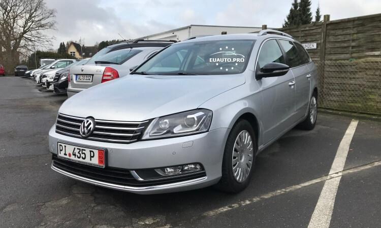 VW-Passat-2014-Xenon-prigon-4