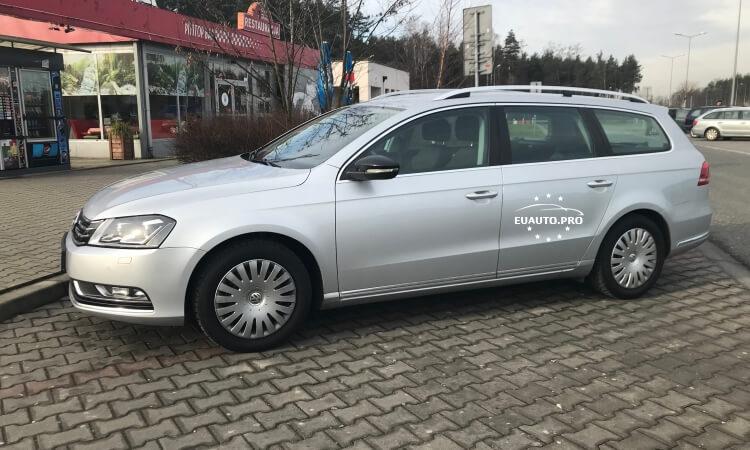 VW-Passat-2014-Xenon-prigon-11