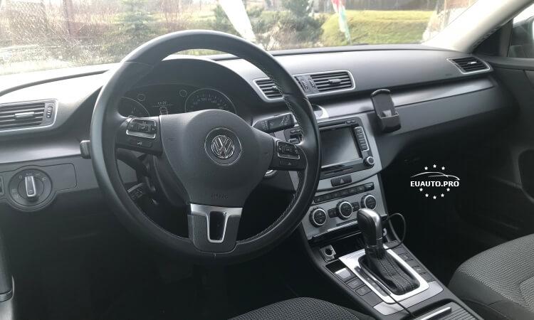VW-Passat-2014-Xenon-prigon-9