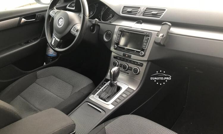 VW-Passat-2014-Xenon-prigon-8