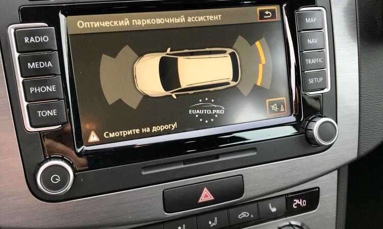 VW-Passat-2014-Xenon-prigon-3