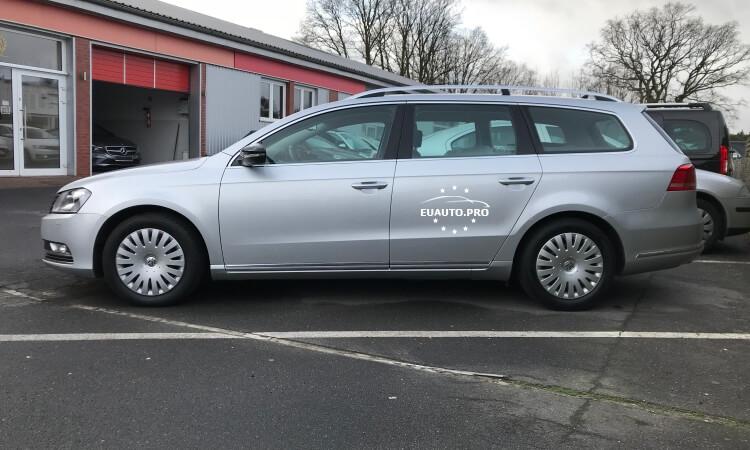 VW-Passat-2014-Xenon-prigon-2