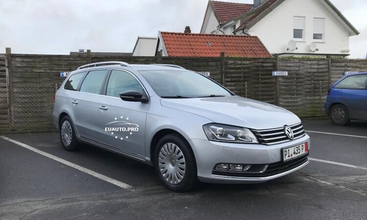 VW-Passat-2014-Xenon-prigon-1