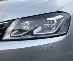 VW-Passat-2014-Xenon-prigon