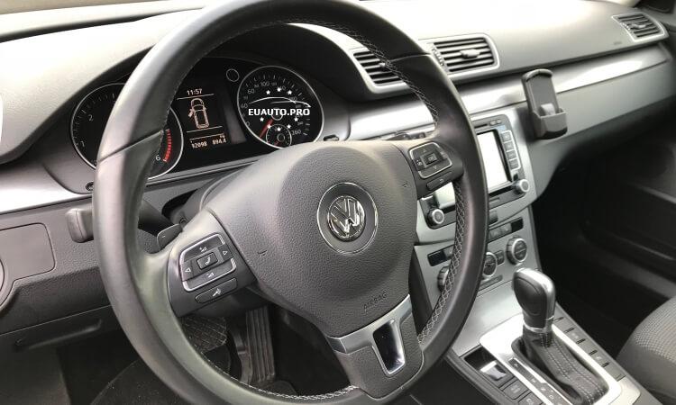VW-Passat-2014-Xenon-prigon-14
