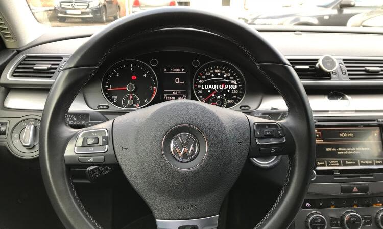 VW-Passat-2014-Xenon-prigon-13