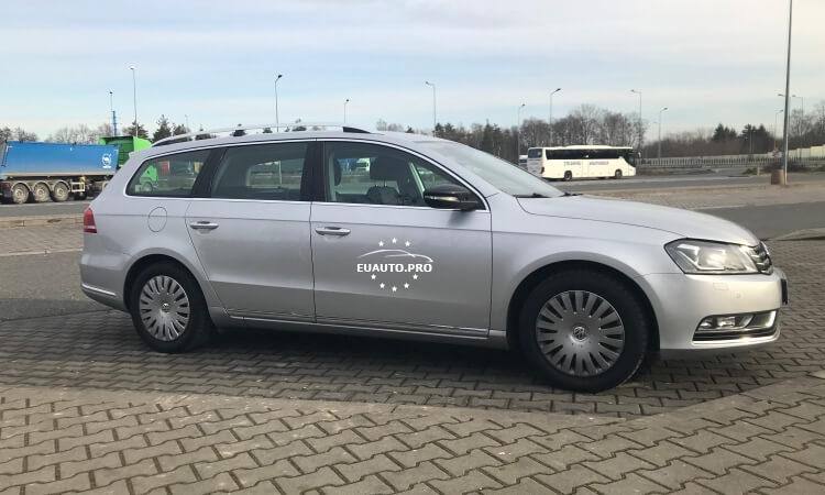 VW-Passat-2014-Xenon-prigon-12