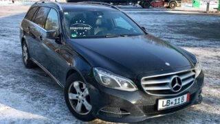 Mercedes-Benz-E250-prigon-1