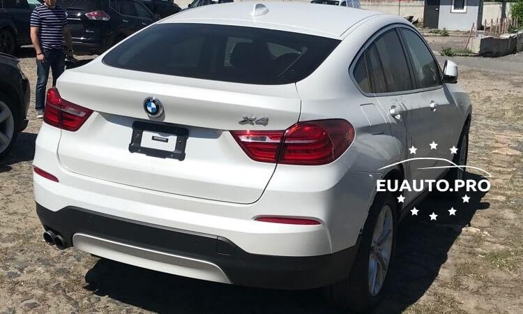BMW-X4-USA-2-5