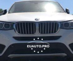 BMW-X4-USA-q