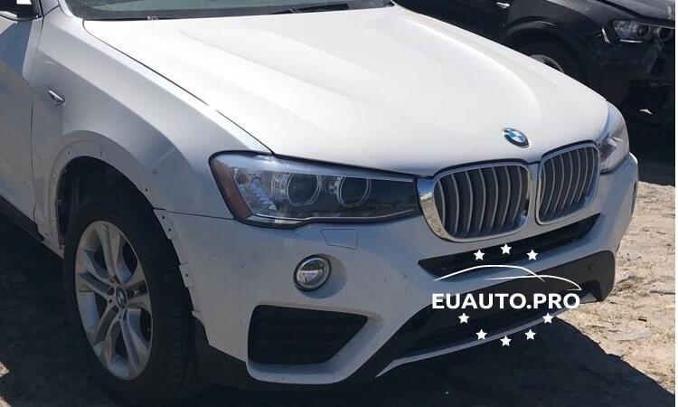BMW-X4-USA-4-6