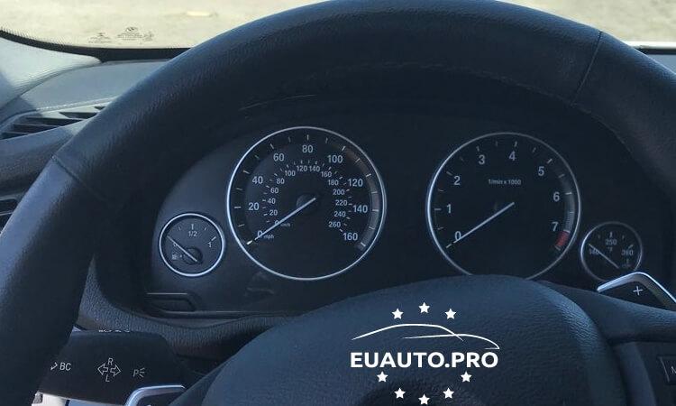 BMW-X4-USA-5-t