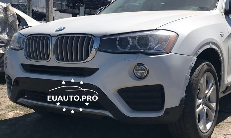 BMW-X4-USA-6-f
