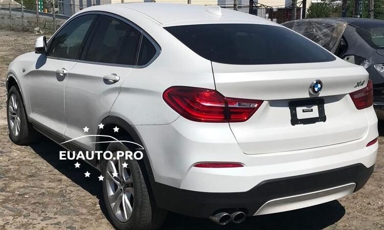 BMW-X4-USA-7-r