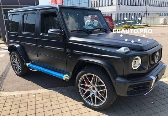 avto-iz-arabskih-jemiratov-dostavka-rastamozhka-3-w