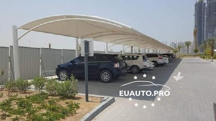 avto-iz-arabskih-jemiratov-dostavka-rastamozhka-q