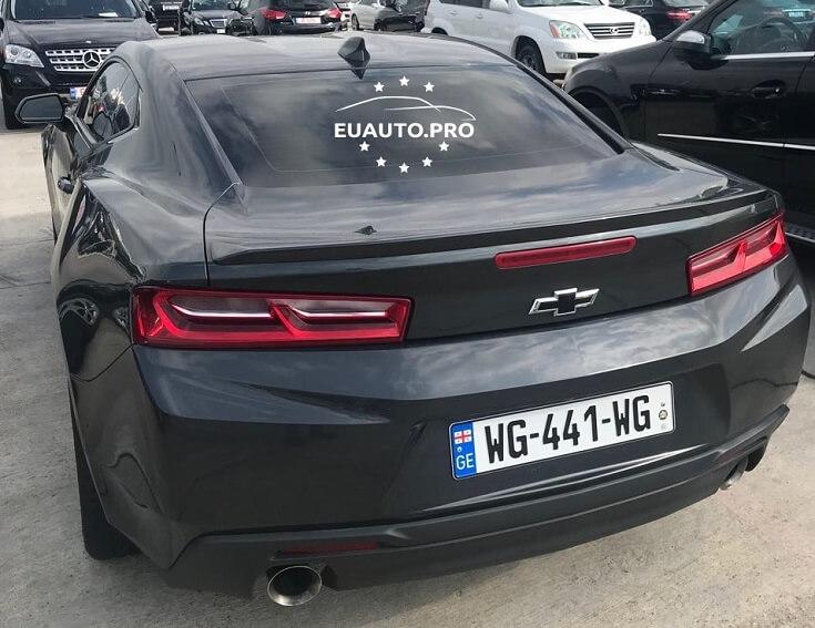 5-prichin-po-kotorym-luchshe-kupit-avtomobil-v-gruzii-1-w