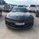 5-prichin-po-kotorym-luchshe-kupit-avtomobil-v-gruzii
