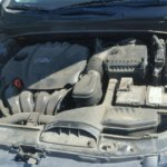 2014 HYUNDAI SONATA Авто из США full