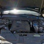 2014 AUDI A4 PREMIUM PLUS Авто из США full