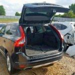 2015 VOLVO XC60 3.2 full