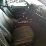 2014 BMW 328 XI SULEV full