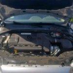 2015 VOLVO XC70 T6 full