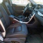 2015 VOLVO S80 PREMIER full