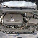 2015 VOLVO S60 PREMIER full
